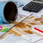 Увольнение за дисциплинарное взыскание 2019: пошаговая инструкция