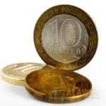 Что обозначает индивидуальный пенсионный коэффициент
