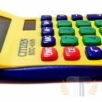 Налогообложение внереализационных доходов